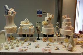 Amy's Heavenly Cakes