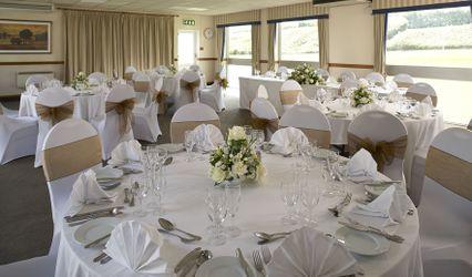 Holiday Inn Leeds-Garforth