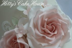 Hetty's Cake House