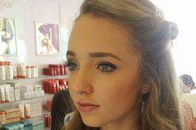 Makeup By Natalie Webb