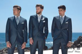 Elegans Menswear