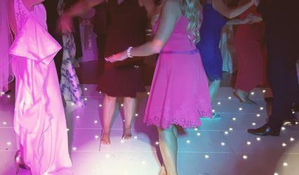 Wedding DJ NI