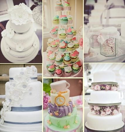 wedding cake suppliers derbyshire wedding cakes from cakes for all occasions photos 25826