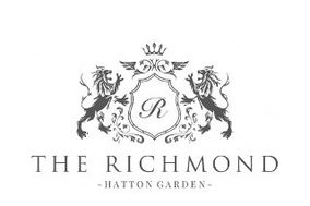 The Richmond Hotel