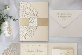 Polina Perri Wedding Store