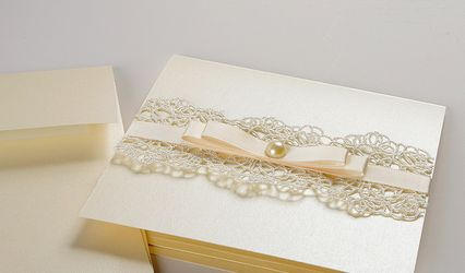 Polina Perri Wedding Store 1