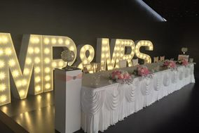 Deloy Events