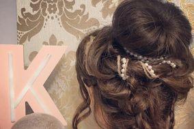 Hair by Kym