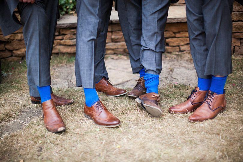 Motion Weddings