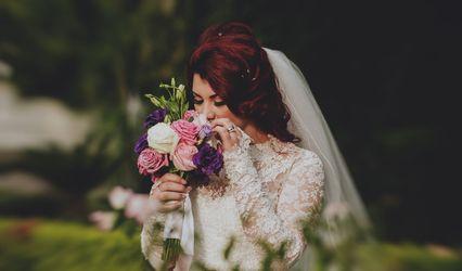 Estefania D Photography