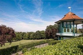 The Horniman Museum & Gardens