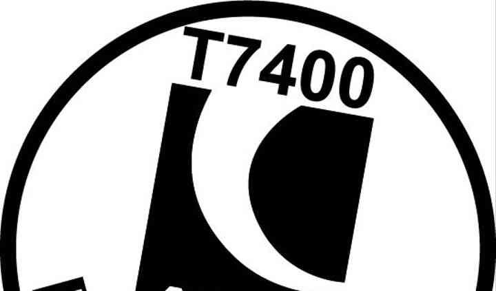 ATOL T7400
