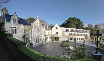 The Venue at Fermain Valley Hotel