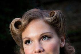 Lucy Jayne Makeup Artist