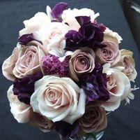 Lavender purple and blush pink.JPG