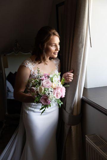 Natural Bridal Preparations