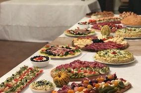 M&D Catering
