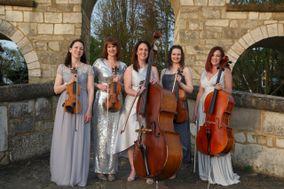 Toscana Strings