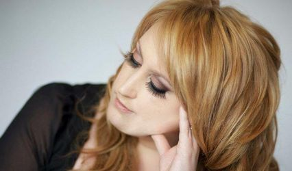 Adele Tribute By Lareena