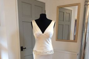 Bridal Reloved - Rowton