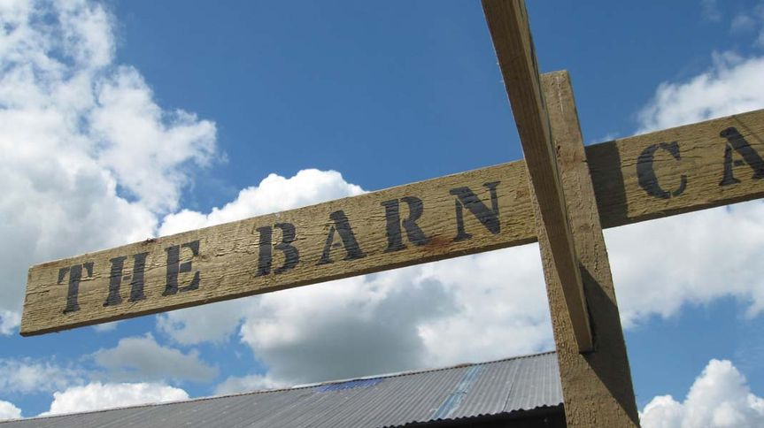 The Barn at Cott Farm from Cott Farm Barn | Photo 21