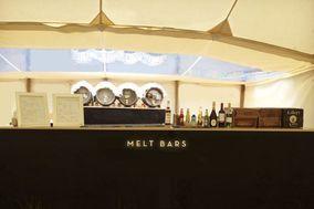Melt Bars - Bar Hire