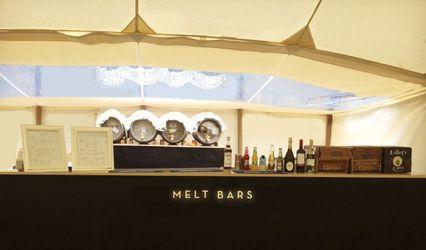 Melt Bars