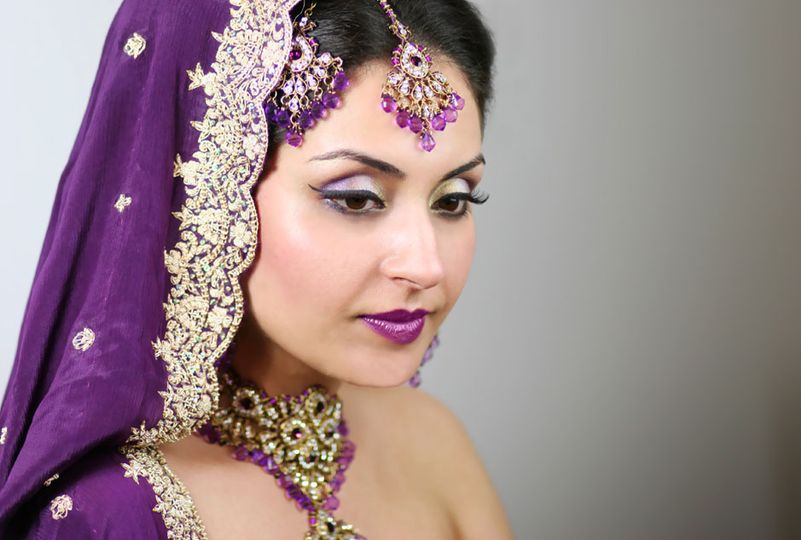 Preeti Bains