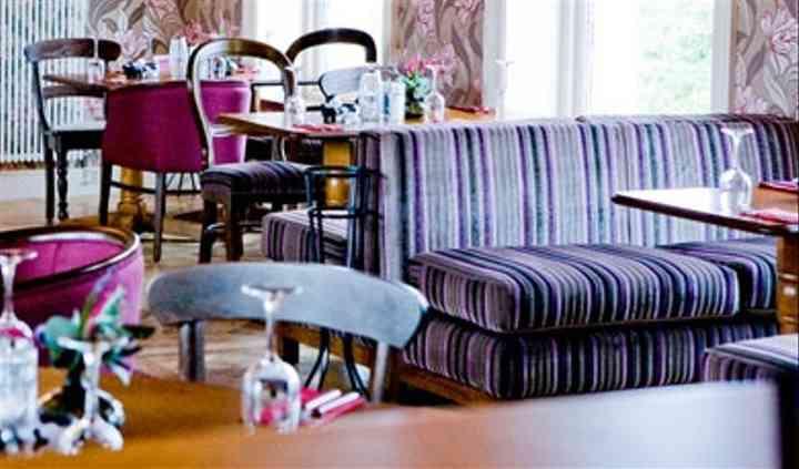 Fine furnishings