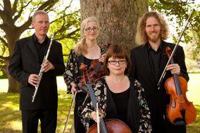 Arioso - Classical Quartet