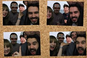 Photo Booth Hire for your Party