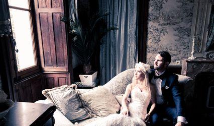 Isabel & Thomas Photography