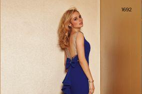 Bella Grace Event Dresses