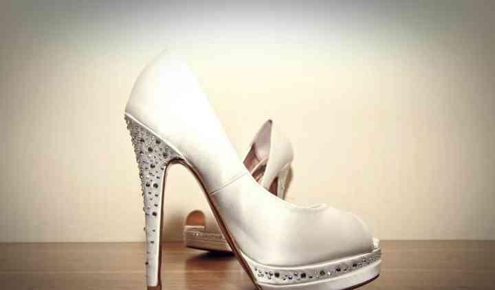 VMUK - Luxury Wedding Planner