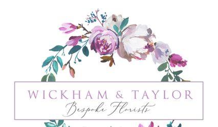 Wickham & Taylor 1