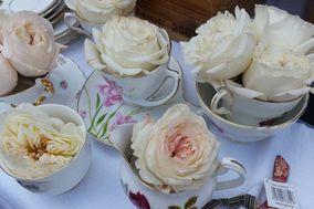 Flowers by Lorraine