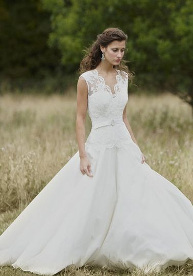Charlotte Thompson Bridal Boutique