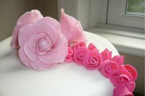 Lily Rose Cakes