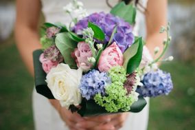 Loved by Lucie Wedding and Event Design?