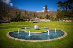 Riverhill Himalayan Gardens