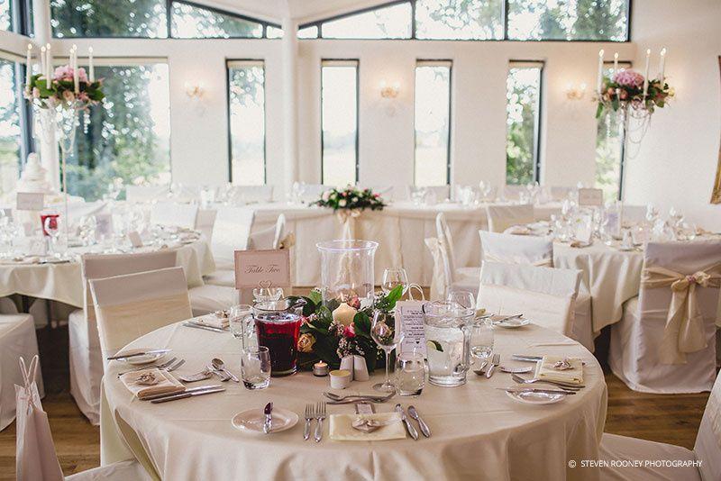 West Tower wedding venue 5
