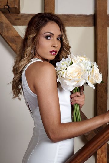 The Bride II