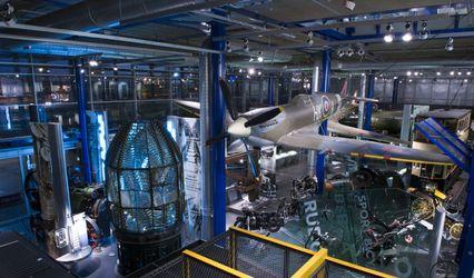 Thinktank Museum
