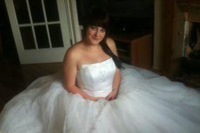 Adorn Torbay Bridal