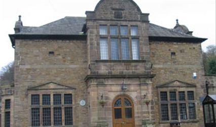 Hornby Institute