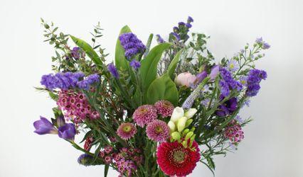 Tonia Hart Floral Design