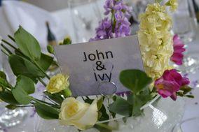 ChalmersEssence Weddings & Events
