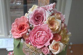 Jessicas Cake Creations