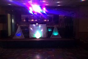 AR Disco & Karaoke