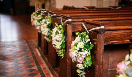 The Sevenoaks Florist
